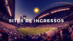 Descubra os melhores sites para comprar Ingressos de Futebol