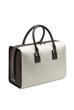 VICTORIA BECKHAM | VICTORIA TOTE. bag, сумки модные брендовые, bags lovers, http://bags-lovers.livejournal