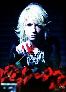 VAMPS / HYDE and K.A.Z. - Vamps - J-Rock группы - Музыкальные проекты - J-rock. Visual kei. Японские клипы и концерты онлайн