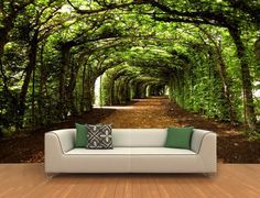 Custom 3d mural wall paper Three dimensional large mural wallpaper Trees bedroom living room sofa 3d photo wallpaper 20155069-in Wallpapers from Home & Garden on Aliexpress.com | Alibaba Group