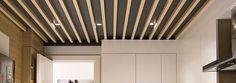İç Mimarlık Ve Tasarım Ofisi | KONUT GÖKTÜRK