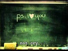 PS...i love you...Ƹ̵̡Ӝ̵̨̄Ʒ ♥♥