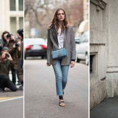Aristocrator | Inspiraciones para ropa y zapatos