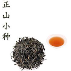 Красный чай | Prochinatea