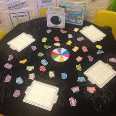 Wash my pants game Nursery Activities, Book Week, Aliens, Games, Pre K, Gaming, Plays, Toddler Learning Activities, Game