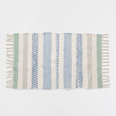 Rugs - Bedroom | Zara Home United States of America