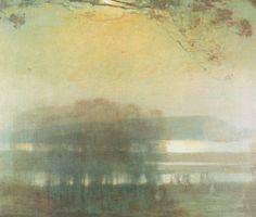 Edward Steichen 1905 : Seeking Beauty