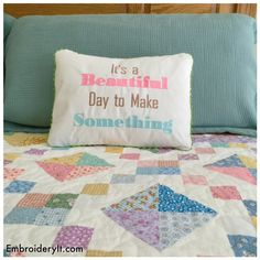 Embroidery It Birthday 2016 48