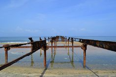 At Alappuzha Beach, Kerala | Flickr - Photo Sharing!