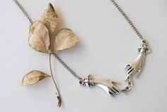 http://shoplacerise.bigcartel.com/product/delicacy-necklace