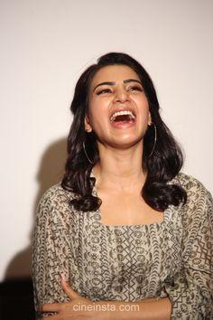 Samantha Latest Pictures At Gudachari Movie Trailer Launch Hindi Actress, Bollywood Actress, Latest Images, Latest Pics, Samantha Ruth, Photoshoot Images, Telugu Movies, Movie Trailers, New Image