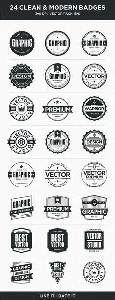 Typography Inspiration 7