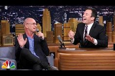 Sting Sings Cellphone Ringtones, Then Records Voicemail Message for Fanon Jimmy Fallon - See more at: https://www.findit.com/petertosto/RightNow/sting-sings-cellphone-ringtones-then-records-voicemailn/61d7df03-3984-475a-9b47-f9a74cbf8569#sthash.IzyCoozU.dpuf video