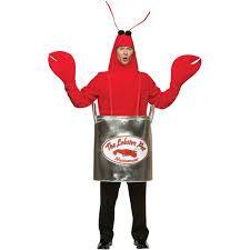Risultati immagini per costume fish
