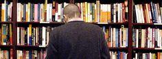 Bookstore Cafe Volunteers