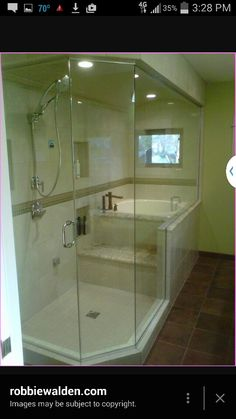 best master bathroom shower remodel ideas to try 3 ~ mantulgan.me : best master bathroom shower remodel ideas to try 3 ~ mantulgan. Small Soaking Tub, Japanese Soaking Tubs, Japanese Bathroom, Small Tub, Japanese Shower, Tub Shower Combo, Shower Tub, Bath Tub, Bath Room