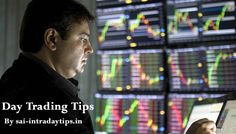 Get free trial of intraday tips for 2 days. Free Registration for stock market tips service. Click Free Trial Button for Sure shot stock tips for Indian share market. Intraday Trading, Day Trader, 1 Month, Stock Market, Trials, Are You Happy, Join, Profile, Marketing