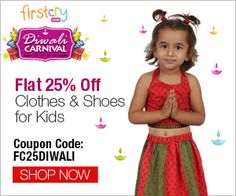 http://bestonline.in/firstcry-offer-shop-999-get-flat-300-off/