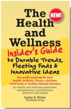 Health & Wellness Trends Guide