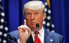 Divagar e Conversar: Trump, o gestor bem-sucedido
