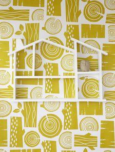 roddy&ginger: wallpaper