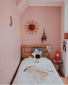 Schöne Träume kleine Lady!
