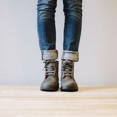 194 Best shoesss images in 2020 | Shoe boots, Me too shoes