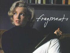 Előkerültek Marilyn Monroe saját kézzel írt versei http://www.nlcafe.hu/sztarok/20140602/marilyn-monroe-versei-jegyeztei-naploja/