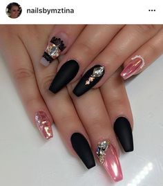 Nail art picture ( give me a follow )