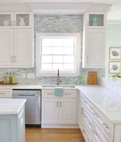 Cabinet Ideas For Kitchen  - CHECK PIN for Lots of Kitchen Cabinet Ideas. 33683523  #kitchencabinets #kitchenorganization