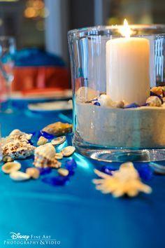 official disney weddings - Google Search