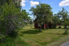 Bild: 2 rum fritidshus på Stenbäcken Jonstorp 9, Töreboda kommun Halna/Sjön Viken