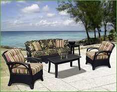 28 best cool furniture images cool furniture space saving rh pinterest com