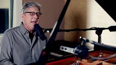 Don Moen - Heal Me O Lord | Acoustic Worship Sessions