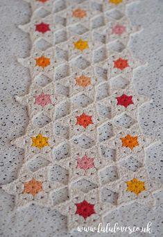 328 Besten Häkelmuster Bilder Auf Pinterest In 2019 Yarns Crochet