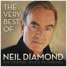 Chart Watch Britain: Neil Diamond and Rod Stewart Flip Flop; Holly Johnson of Frankie Goes to Hollywood on Christmas Number 1