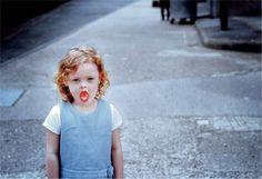 Read more: https://www.luerzersarchive.com/en/magazine/print-detail/lenfant-bleu-35953.html l'Enfant Bleu Tags: Australie, Levallois Perret,Fréderic Royer,Chris Frazer Smith,l'Enfant Bleu