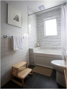 33 black slate bathroom floor tiles ideas and pictures