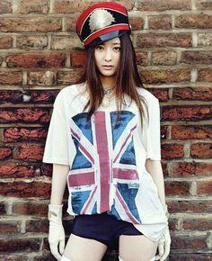 Chrystal Soo Jung  Jung Soo Jung  Krystal Jung GODDESS!!