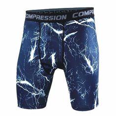 Kanji Leo Mens Casual Shorts Pants