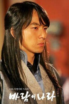Song Il Gook, Korean Drama Movies, Pretty Men, Asian Actors, Dramas, Songs, Cute Men, Hot Guys, Drama