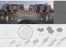 San Francisco Affordable Housing Challenge Competition Winners Certificate Of Achievement, Student Awards, Key Dates, Urban Architecture, Affordable Housing, Competition, San Francisco, Challenges, Education Grants
