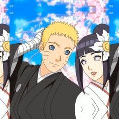 Hinata Hyuga, Naruhina, Naruto Shippuden Sasuke, Anime Naruto, Wallpaper Naruto Shippuden, Naruto Sasuke Sakura, Naruto Cute, Sarada Uchiha, Naruto Wallpaper