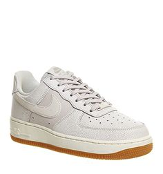 nike air force 1 office. Trainers, Sports Shoes \u0026 Sneakers - Office UK Online · Air Force 1Nike Nike 1