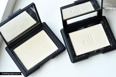 Gotta Glow (#83139) http://www.eyeslipsface.fr/produit-beaute/blush-studio