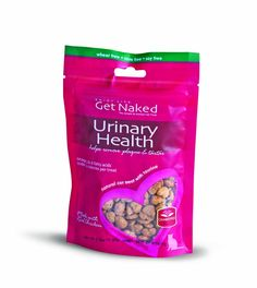 Get Naked Urinary Health Crunchy Treats for Cats >>> You can find more details by visiting the image link.