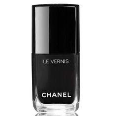CHANEL LE VERNIS LONGWEAR NAIL COLOUR in Celebrity | We rounded up a few bottles (in our favorite colors) we swear by for at-home chip-free manicures. Originally appeared on InStyle Don't let anyone tell you different—painting your nails at home and ending up with a manicure you're proud of is a huge feat. You've got to clean off any stray lacquer from your cuticles and wait for what feels like an eternity (realistically two episodes of Stranger Things) for them to completely dry.