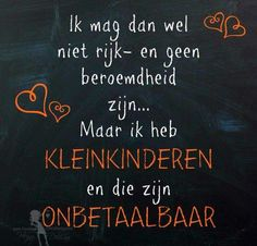 Fashion and Lifestyle Dutch Quotes, Wise Quotes, Qoutes, Proverbs, First Love, Poems, Blog, Letters, Humor