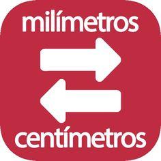 Pasar de mm a cm es muy fácil con nuestro conversor online de milímetros a centímetros que te permitirá obtener la equivalencia entre estas dos unidades.