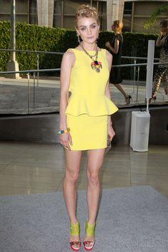 Jessica-Stam-Vogue-